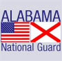 Alabama National Guard