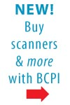 Buy Scanners and More